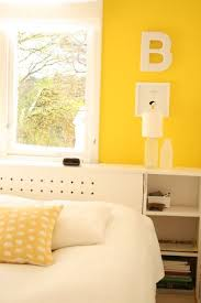 Yellow Accent Wall 39 Best Certapro Gold Images On Pinterest Yellow Yellow Rooms