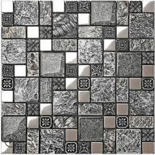 Kitchen Backsplash Canada - canada stainless backsplash tiles supply stainless backsplash