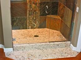 Bathroom Shower Stall Ideas Shower Stall Tile Design Ideas Flashmobile Info Flashmobile Info