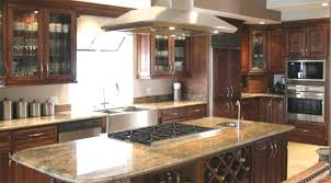 kitchen island vent kitchen designs of island vent brilliant