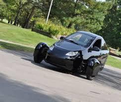 elio motors the next big thing in transportation