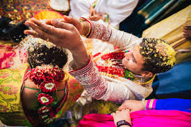 professional wedding photography professional wedding photography vizag
