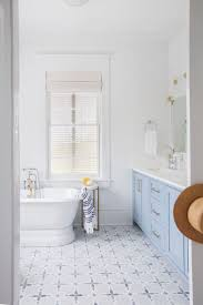 bathroom ideas blue best 25 light blue bathrooms ideas on pinterest guest bathroom