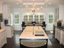 faux plafond design cuisine the 25 best faux plafond design ideas on cuisine