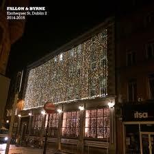 o fallon christmas lights christmas lighting company project the christmas lighting company
