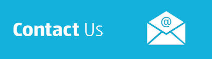 siege social aldi aldi us contact us