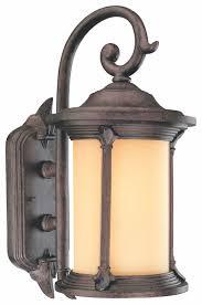 especial exterior light fixtures houzz home design ideas exterior