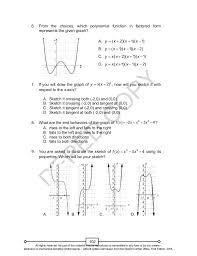 math 10 unit 2 lm
