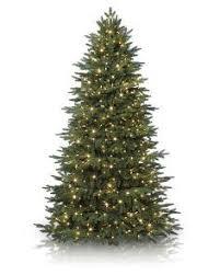 slim christmas trees slim artificial christmas trees balsam hill