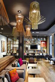 14 best restaurant concept images on pinterest restaurant