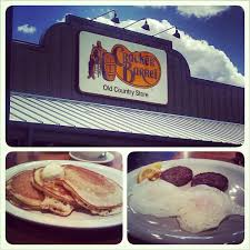 cracker barrel hours thanksgiving day cracker barrel old country store 28 photos u0026 53 reviews