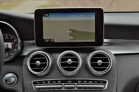lexus nx vs mercedes ml land rover discovery sport vs mercedes benz glc 300 autoguide