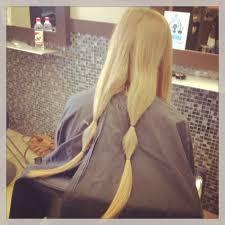 donate hair donating hair to bring hope impact 52