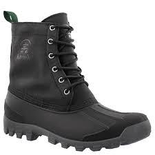 yukon s boots kamik s yukon 6 waterproof winter boot ebay