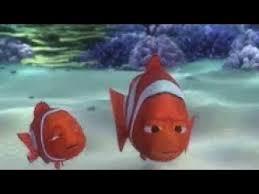 film kartun ikan hiu film kartun animasi anak animasi kartun anak lucu ikan hiu joget