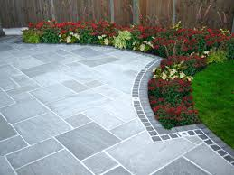 patio ideas garden paving stones ideas outside pavers ideas