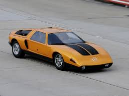 classic mercedes race cars mercedes benz c111 ii d concept 1976 u2013 old concept cars