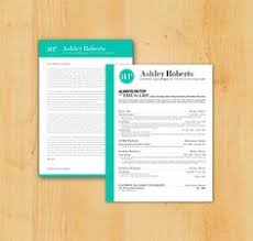 creative cover letter design resume exles templates free cover letter designs templates web