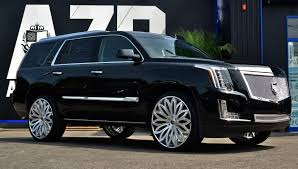 cadillac escalade 2016 2016 cadillac escalade luxury hd specification 9860 adamjford com