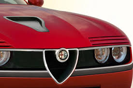 alfa romeo montreal concept new alfa romeo montreal u2013 most wanted cars 2014 pictures alfa