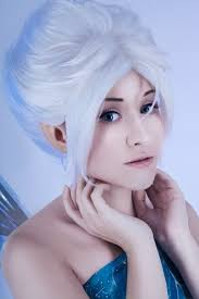 periwinkle hair style image periwinkle by tink ichigo on deviantart