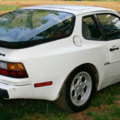 parts for porsche 944 porsche 914 parts car for sale photos technical specifications