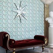 Interior Design Living Room Wallpaper Living Room Ideas Designs U0026 Inspiration House U0026 Garden