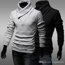 high sweaters 2018 high quality mens sleeveless cardigan sweaters wholesale