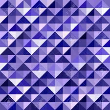 Tile Decoration Mosaic Design Background Abstract Pattern Art Wallpaper