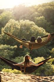 jeep hammock camping 42 best hammock images on pinterest eno hammock hammocks and