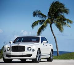 bentley mulsanne 2015 bentley mulsanne 2nd generation