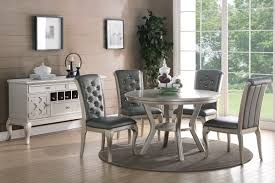Dining Room Furniture Server Server Server Dining Room Furniture Showroom Categories