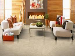 floor design ideas best freshg room tile floor designs wall tiles design pictures