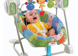 swing chair argos chairs amazing swinging chair for baby this hammock chair and