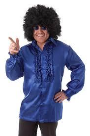 1970s Hairstyles Men by Fancy Dress U0026 Period Costume U003e Fancy Dress U003e Men U0027s Fancy Dress