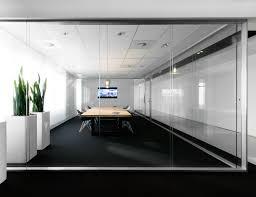 interior partitions exquisite design 2 on ideas excerpt feverish