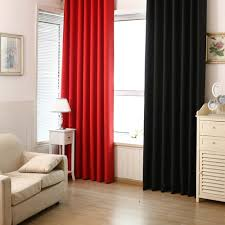 Living Room Curtains Blinds Compare Prices On Curtains Blinds Online Shopping Buy Low Price