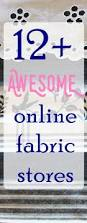 best 25 online fabric stores ideas on pinterest buy fabric buy