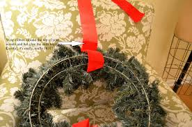 how to hang wreaths on outside exterior windows hang wreaths on exterior windows