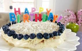 happy birthday jackelyn