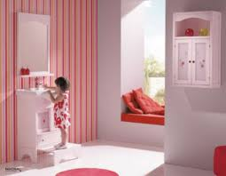 kids bathroom design colorful and fun kids bathroom ideas photos