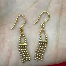 rositas earrings limemanila s items for sale on carousell