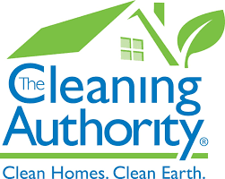 the cleaning authority west houston home cleaning 8261