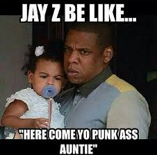 Beyonce And Jay Z Meme - best of 25 beyonce jay z meme wallpaper site wallpaper site