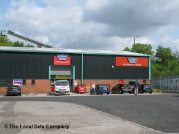 Crown Decorating Centre Jobs Crown Decorating Centres On Maun Way Painting U0026 Decorating