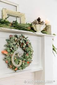 351 best diy christmas decor u0026 crafts images on pinterest merry