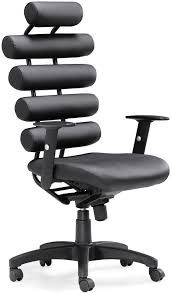 Swivel Chairs For Office by Furniture Modern White Upholstered Swivel Chair With Pneumatic