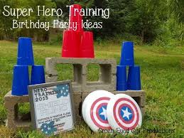 party themes july 73 best birthday parties for toddlers preschoolers images on