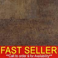 flooring materials laminate flooring stover s liquidation