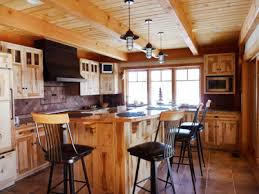 rustic kitchen light fixtures sophisticated rustic kitchen light fixtures pendant lighting ideas